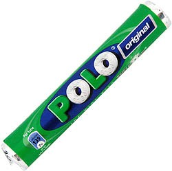 Polo Original Peppermints