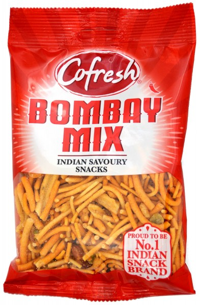 Cofresh Bombay Mix 80g