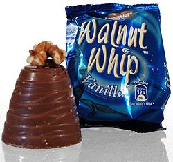Nestle Walnut Whip Single