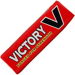 Victory V 15 Lozenges