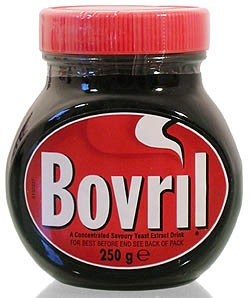 Bovril Beef 250 g
