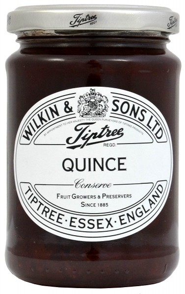 Wilkin & Sons Quince Conserve - Quitte