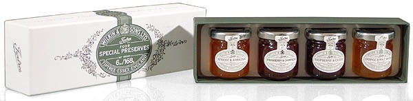 Wilkin & Sons Special Preserves Gift Pack