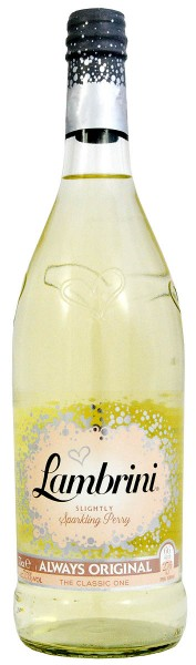 Lambrini Original 750 ml