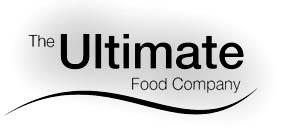 The Ultimate Food Company Ltd.