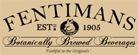 Fentimans Ltd.