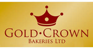 Gold Crown Bakeries
