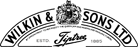 Wilkin & Sons Tiptree