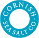 CornishSeaSalt
