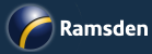 Ramsden International