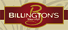 Billingtons Sugar