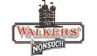 Walkers Nonsuch Toffee