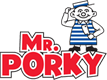 Mr. Porky