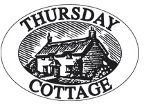 Thursday Cottage